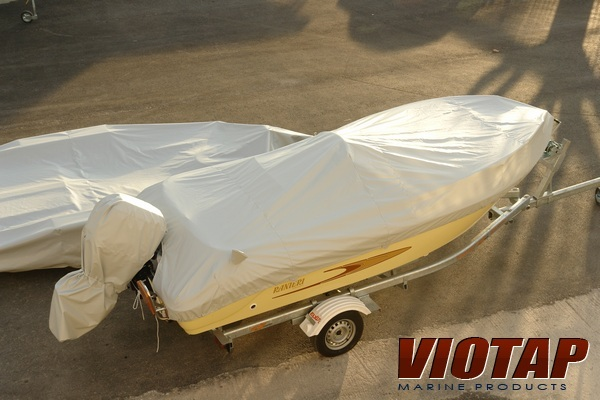 Gallery_speedboat_covers_9_