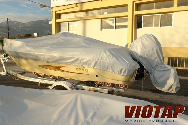 Gallery_speedboat_covers_10_