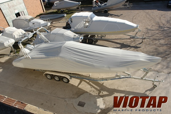 Gallery_rib_boat_covers_3_