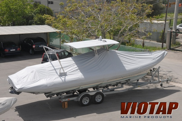 Gallery_rib_boat_covers_1_