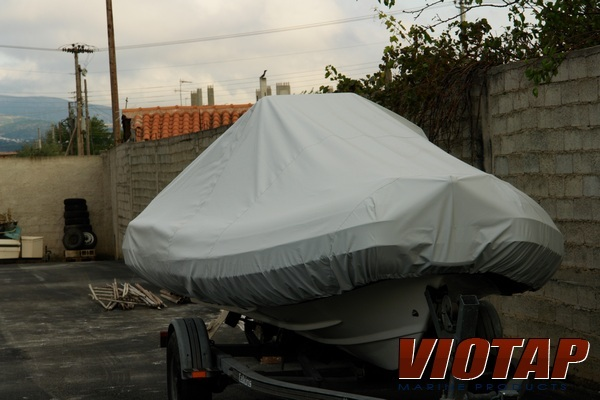 Gallery_rib_boat_covers_6_