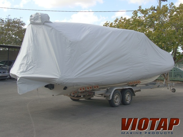 Gallery_rib_boat_covers_10_