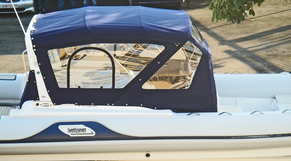 Gallery_custom_awnings_03