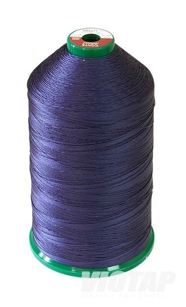 V92 Marine Thread